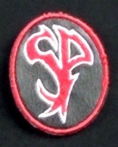 patches3